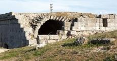 Araban Castle
