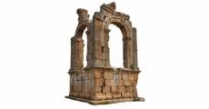 Hasanoğlu Mausoleum