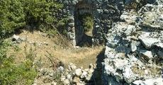 Çerçil Castle