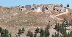 Ravanda Castle