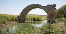 Sultan Murad Bridge