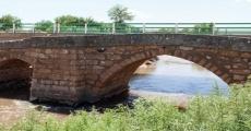 Yakacık Bridge
