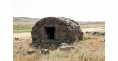 Ömeroğlu Anıt Mezar