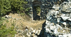 Çerçil Kalesi