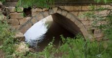 Adaklı Köprü