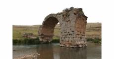 Septimus Severus Köprüsü