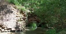 Abara Köprüsü